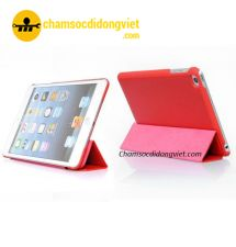 BAO DA IPAD MINI 2,3