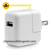 ADAPTER SẠC  IPAD 1  ZIN