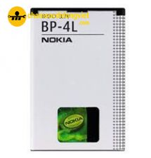 pin nokia BP- 4L