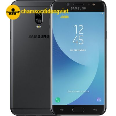sam sung j7plus