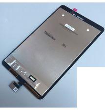 bộ màn hình  Huawei MediaPad T1 8.0 / S8-701U