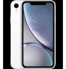 Điện thoại iPhone Xr 256GB ( trả góp )