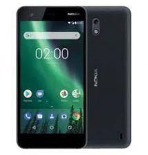 Điện thoại Nokia 2