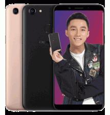 Điện thoại OPPO F5 Youth- Trả góp 0%