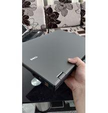 E5510 (Core i5 480M, RAM 4GB, 250GB, 15.6 inch)