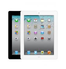 iPad 3 16Gb Cũ (4G + Wifi)