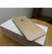 iphone 6s - 16GB , Bảo hành 1 năm pin ( trả góp 0% )