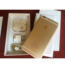 iphone 6Plus - 16GB trả trước : 2.700.000đ