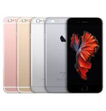 IPHONE 6S - 16GB - BẢO HÀNH 1 NĂM PIN