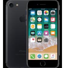 IPHONE 7- 32GB , BẢO HÀNH 1 NĂM