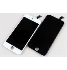 màn hình iphone 6splus