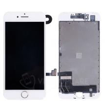 màn hình iphone 7plus