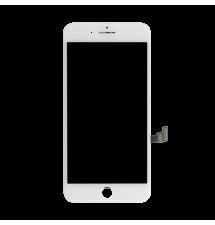 màn hình iphone 8plus