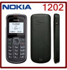 nokia 1202- bảo hành 1 năm