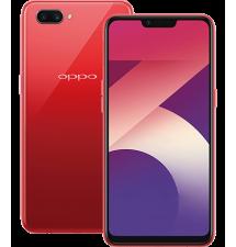OPPO A3S - 16GB (trả góp)