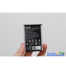Pin Asus Zenfone 2 Laser 5.5 (ZE550KL)