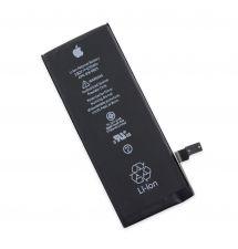 pin iphone 6splus