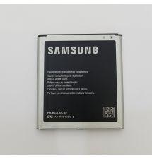 Pin sam sung G530/ G531