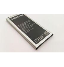 pin sam sung s5 chính hãng