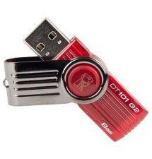 USB 8GB - Kingston