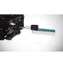 USB BLUETOOHT