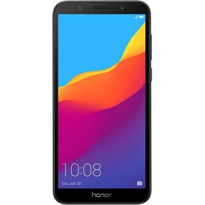 Horno 7s