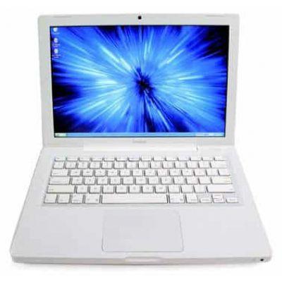 laptop cũ toshiba giá rẻ , trả góp 690k