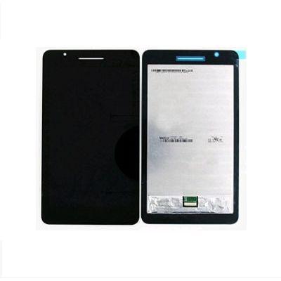 Màn hình Asus FE171 / K01N / Fonepad 7 Full  (Màu đen)