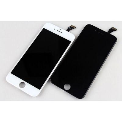 màn hình iphone 6plus