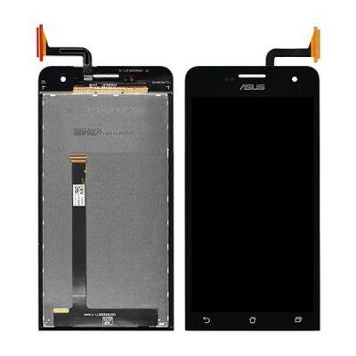 Màn hình Asus Zenfone 2 / ZE550 / Z008D Full