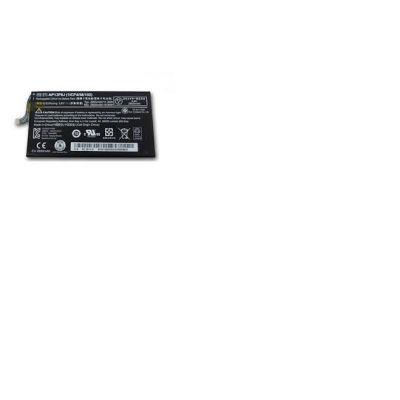 pin Acer Iconia B1-720 / B1-721