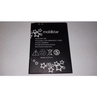 MOBIISTAR