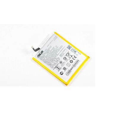 PIN  ASUS ZENFONE 3 MAX 5.5 ZC553KL ZIN