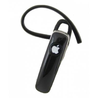 TAI NGHE BLUETUOTH  iphone , apple